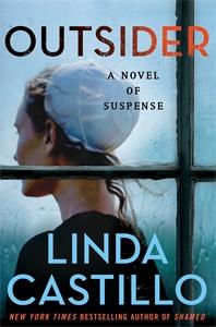 Linda Castillo: Outsider