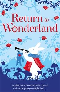 Various: Return to Wonderland