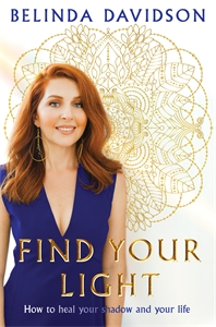 Belinda Davidson: Find Your Light