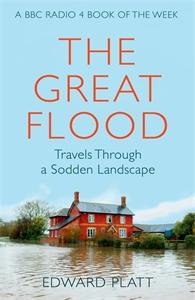 Edward Platt: The Great Flood