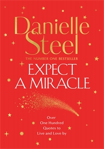 Danielle Steel: Expect a Miracle