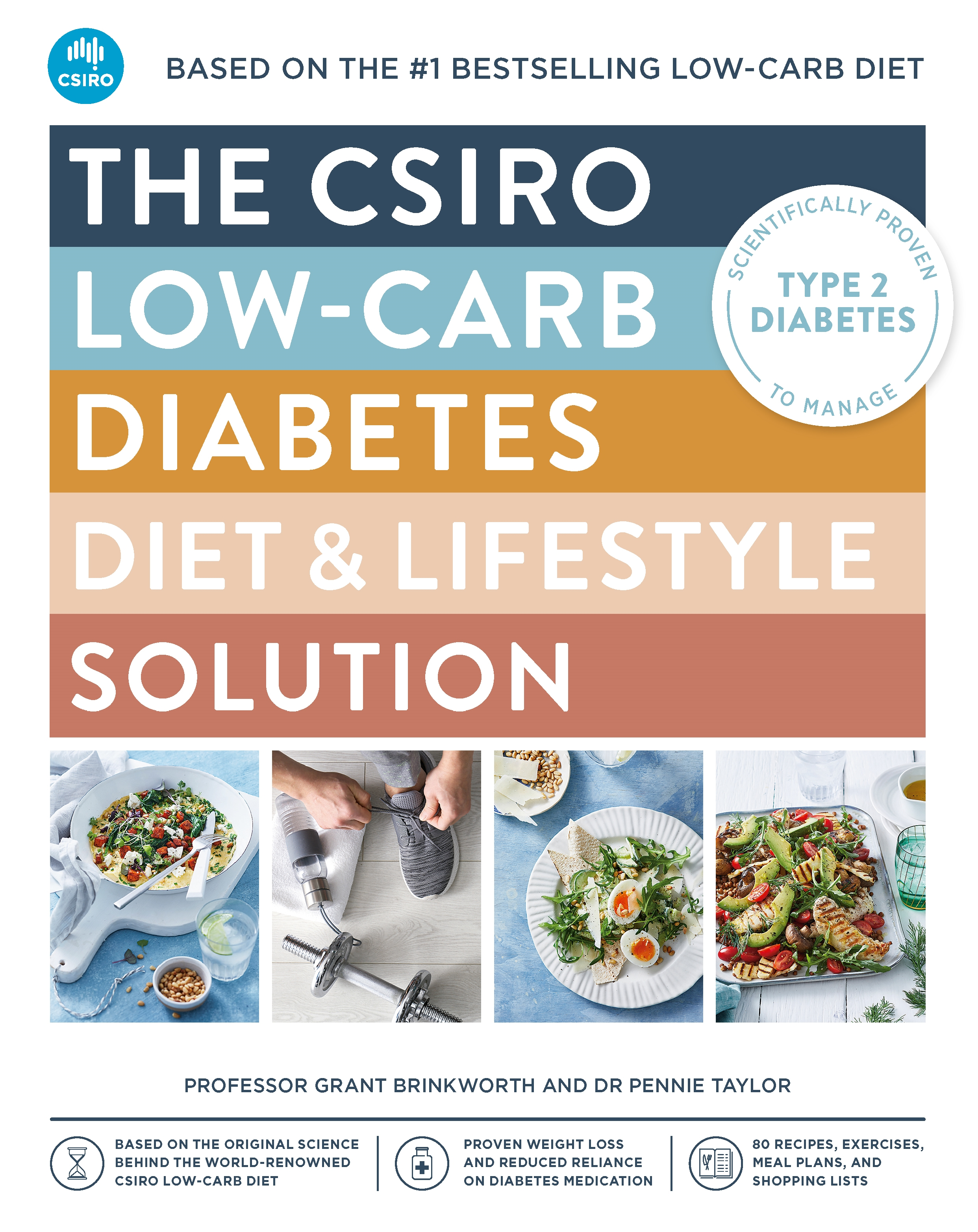 low carb diet for diabetes prevention