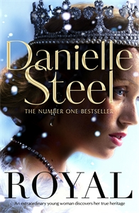 Danielle Steel: Royal