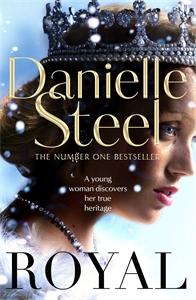 Danielle Steel: Royal