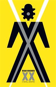 Rian Hughes: XX