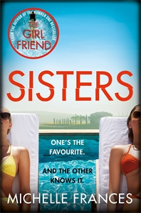 Michelle Frances: Sisters