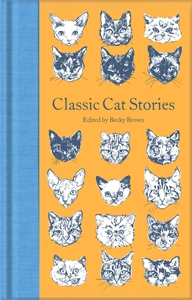 Various: Classic Cat Stories