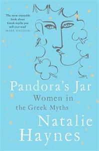 Natalie Haynes: Pandora's Jar