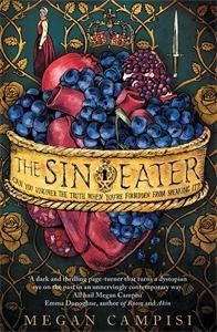 Megan Campisi: The Sin Eater