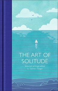 Various: The Art of Solitude