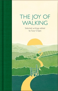 Various: The Joy of Walking