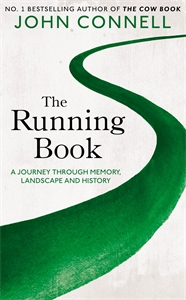 John Connell: The Running Book