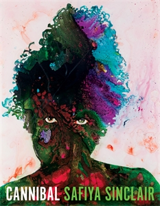 Safiya Sinclair: Cannibal