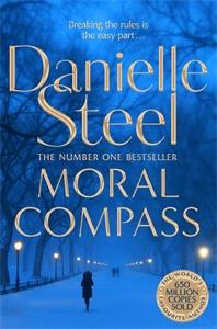 Danielle Steel: Moral Compass