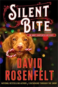 David Rosenfelt: Silent Bite