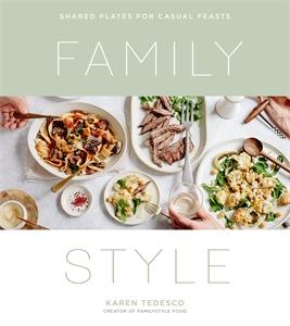 Karen Tedesco: Family Style