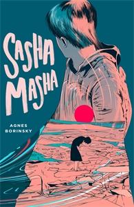 Agnes Borinsky: Sasha Masha