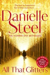 Danielle Steel: All That Glitters