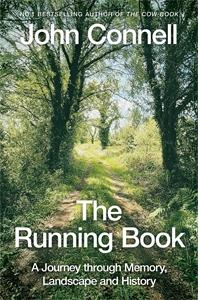John Connell: The Running Book
