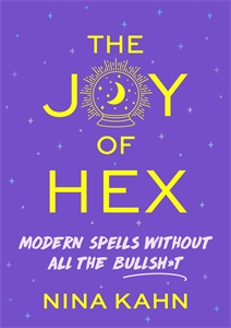 Nina Kahn: The Joy of Hex