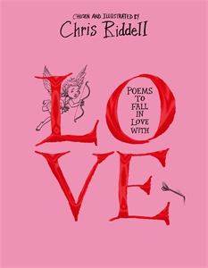Various: Poems to Fall in Love With