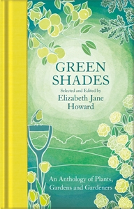 Elizabeth Jane Howard: Green Shades