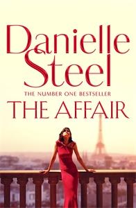 Danielle Steel: The Affair