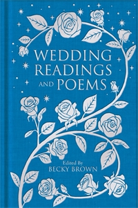 Various: Wedding Readings and Poems
