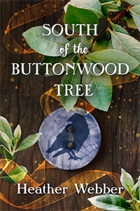 Heather Webber: South of the Buttonwood Tree