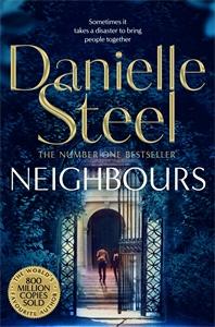Danielle Steel: Neighbours