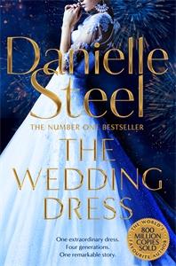 Danielle Steel: The Wedding Dress
