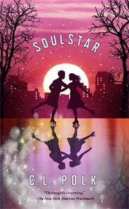 C. L. Polk: Soulstar