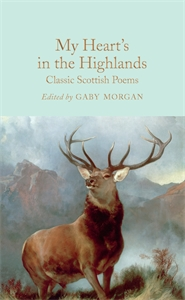 Various: My Heart's In the Highlands
