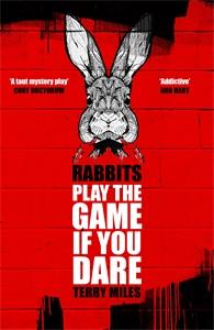 Terry Miles: Rabbits