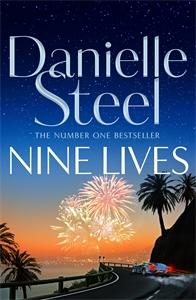 Danielle Steel: Nine Lives