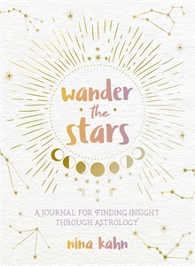 Nina Kahn: Wander the Stars