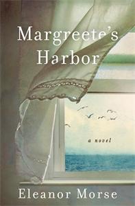 Margreete's Harbor