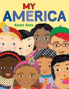 Karen Katz: My America