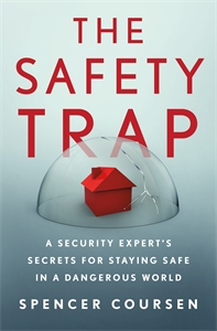 Spencer Coursen: The Safety Trap