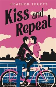 Heather Truett: Kiss and Repeat