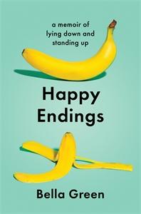 Bella Green: Happy Endings