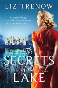 Liz Trenow: The Secrets of the Lake
