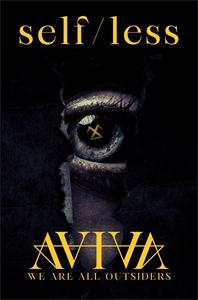 Aviva: self/less