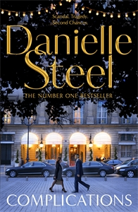 Danielle Steel: Complications