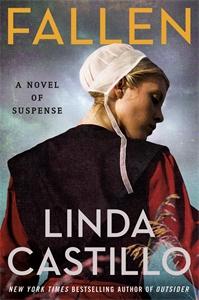 Linda Castillo: Fallen