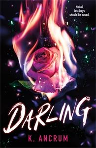 K. Ancrum: Darling