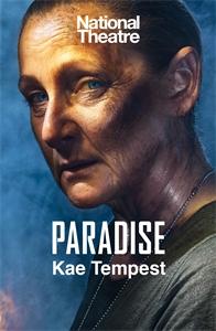 Kae Tempest: Paradise