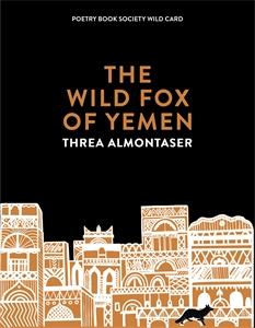 Threa Almontaser: The Wild Fox of Yemen