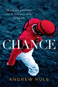 Andrew Rule: Chance