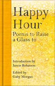 Various: Happy Hour